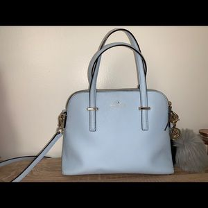 Kate Spade Cameron Street Shoulder Bag